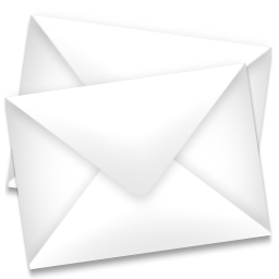 Foto-rehab-portal-mail-envelopes-icon